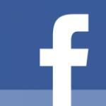 Facebook-icon_zpsd1323929
