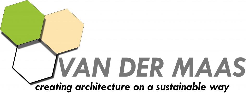 logo-v2web