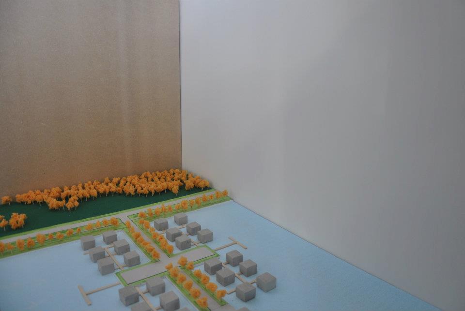landtong-maquette-1