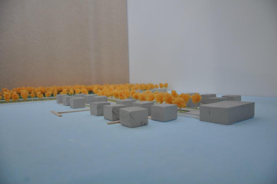 landtong-maquette-3
