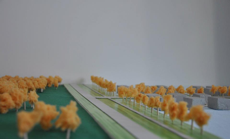 landtong-maquette-4