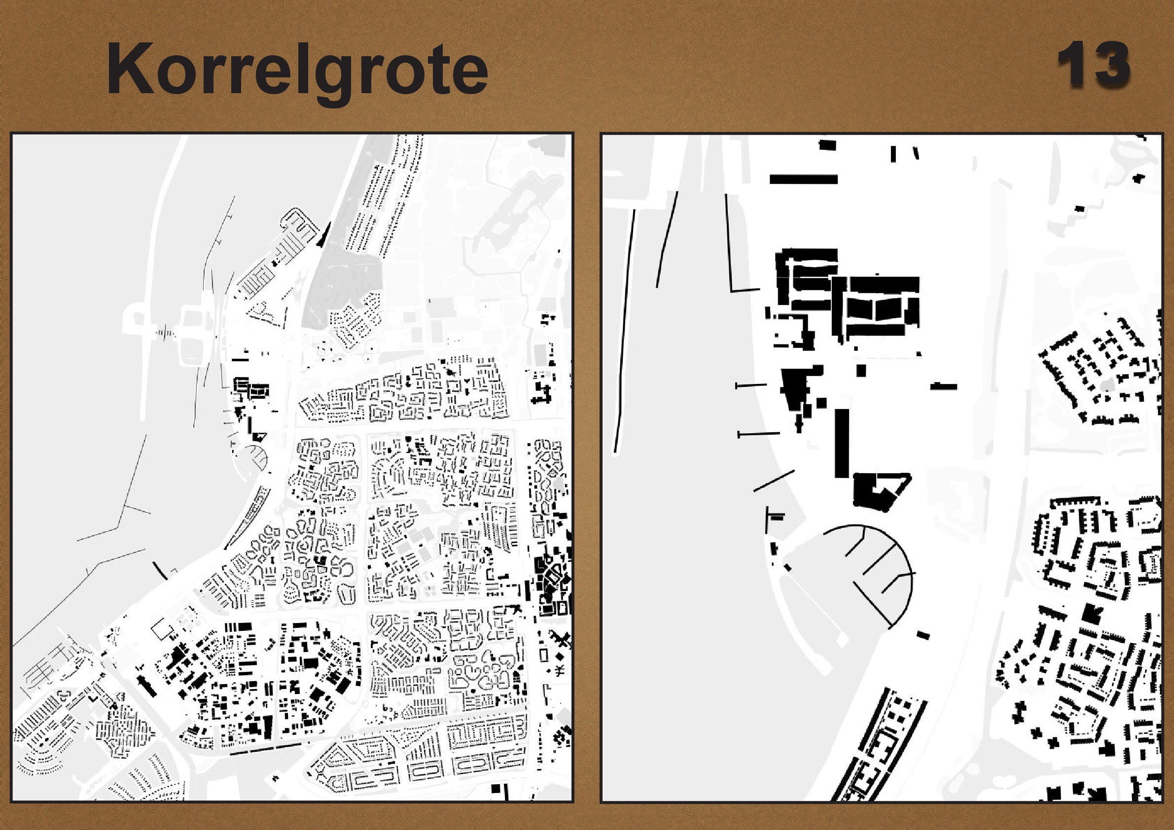 Boekwerk-Duurzaam-Detailleren-1-GM-MJ-28-08-2016-013