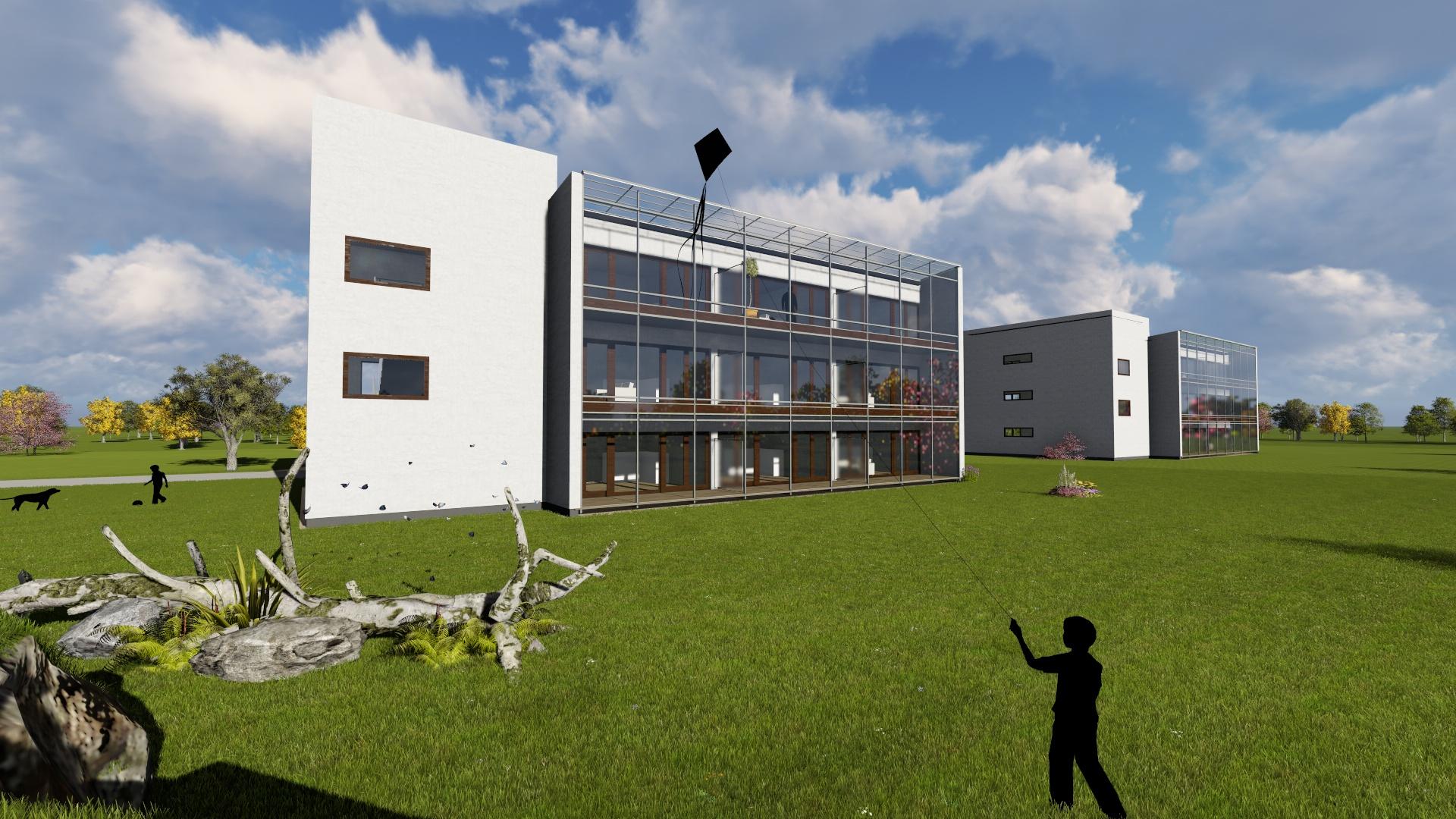VVO-bouwkunde-flat04