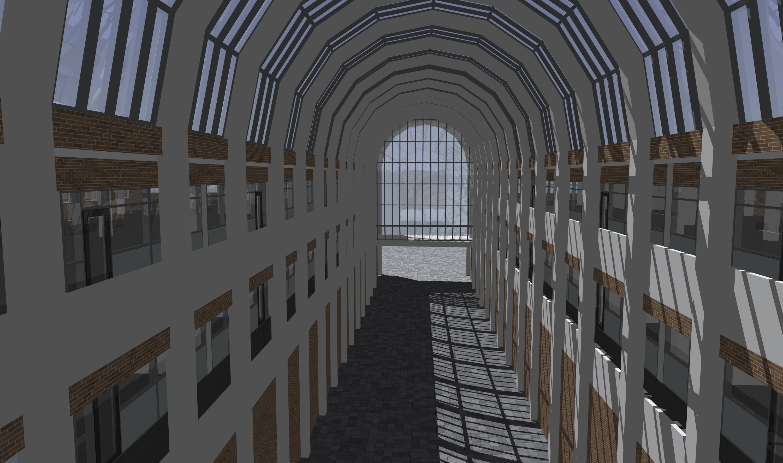 archicad-render-1