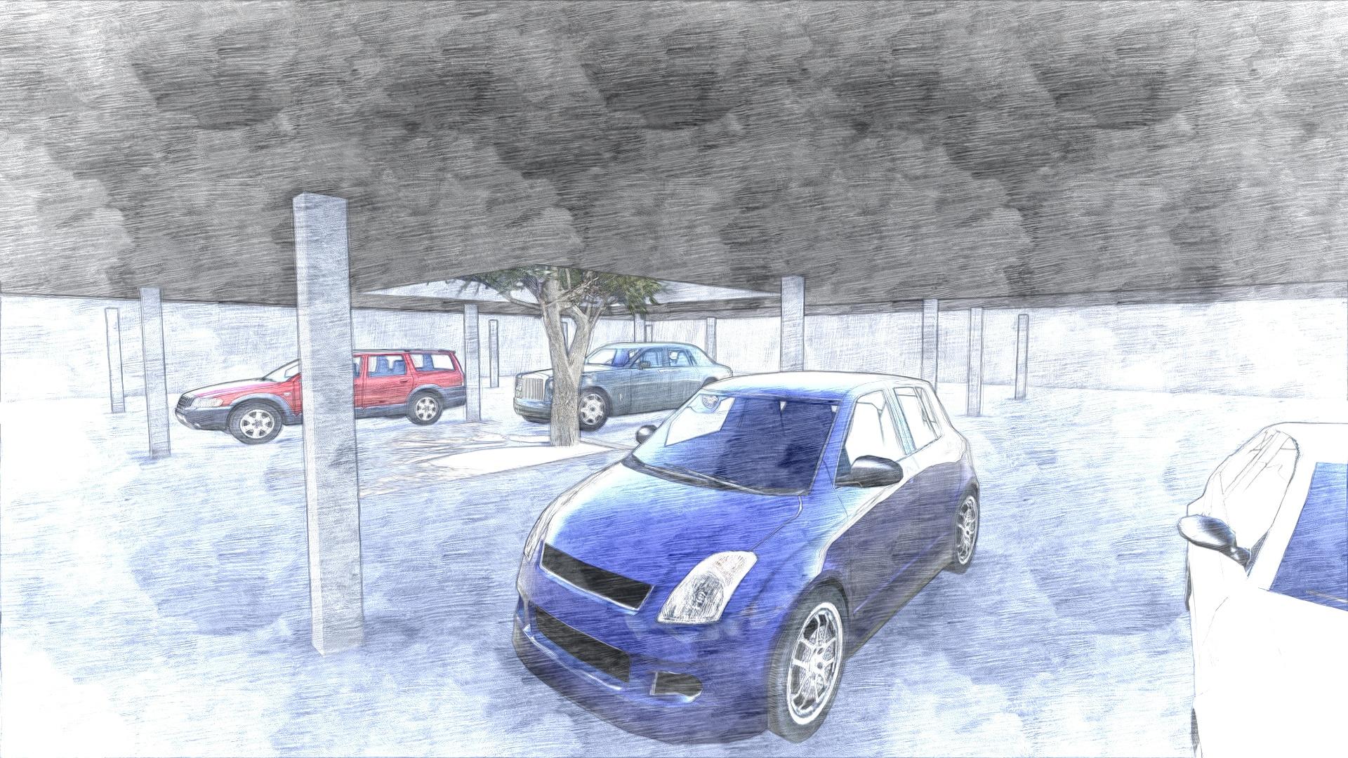 garage-2.1
