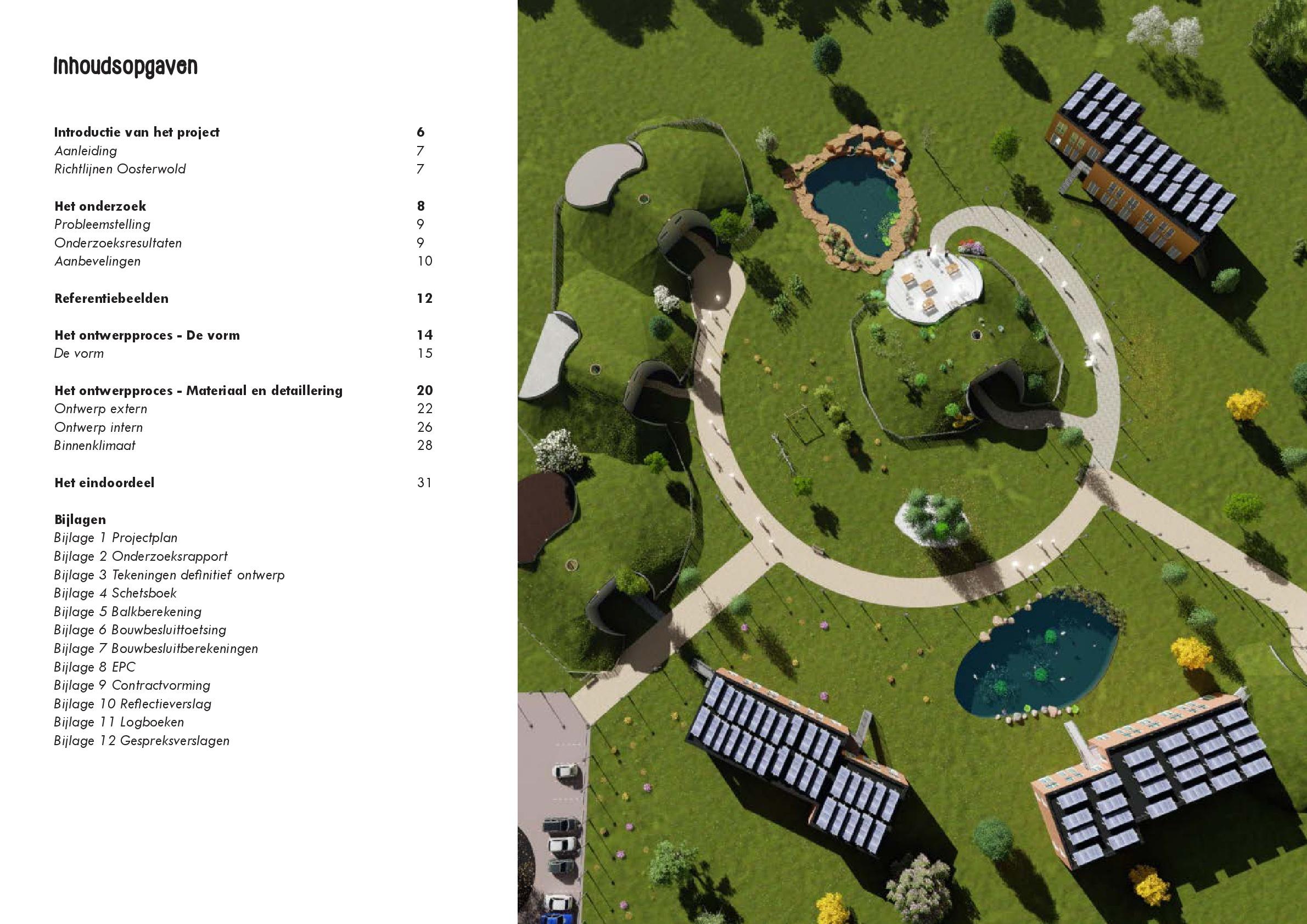 projectverslag-v2.8-inlever-005