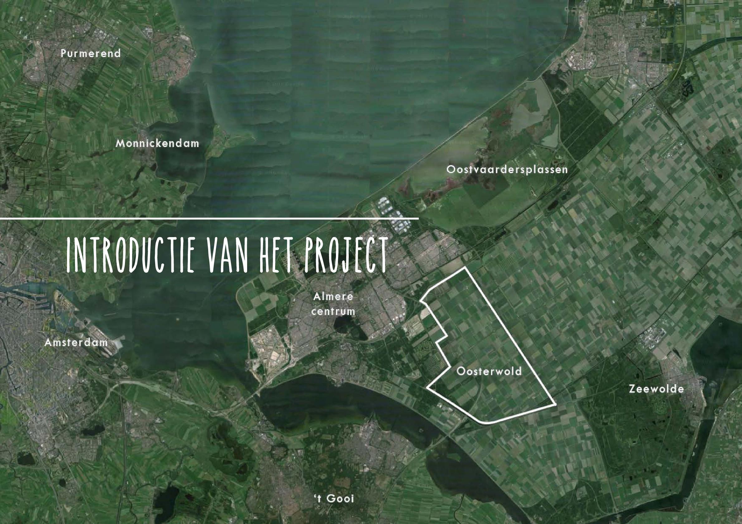 projectverslag-v2.8-inlever-006