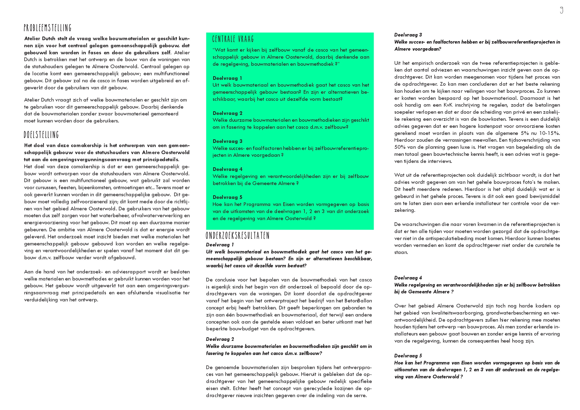 projectverslag-v2.8-inlever-009