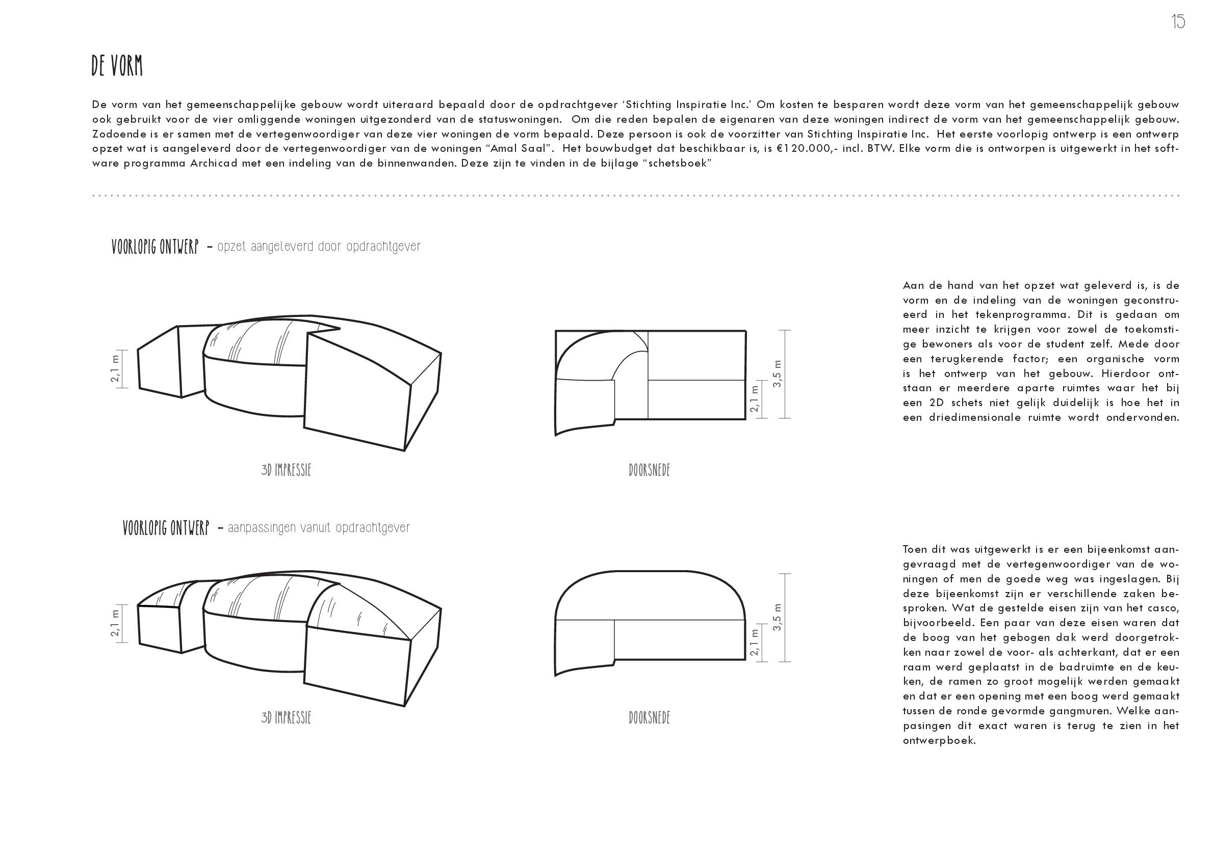 projectverslag-v2.8-inlever-015