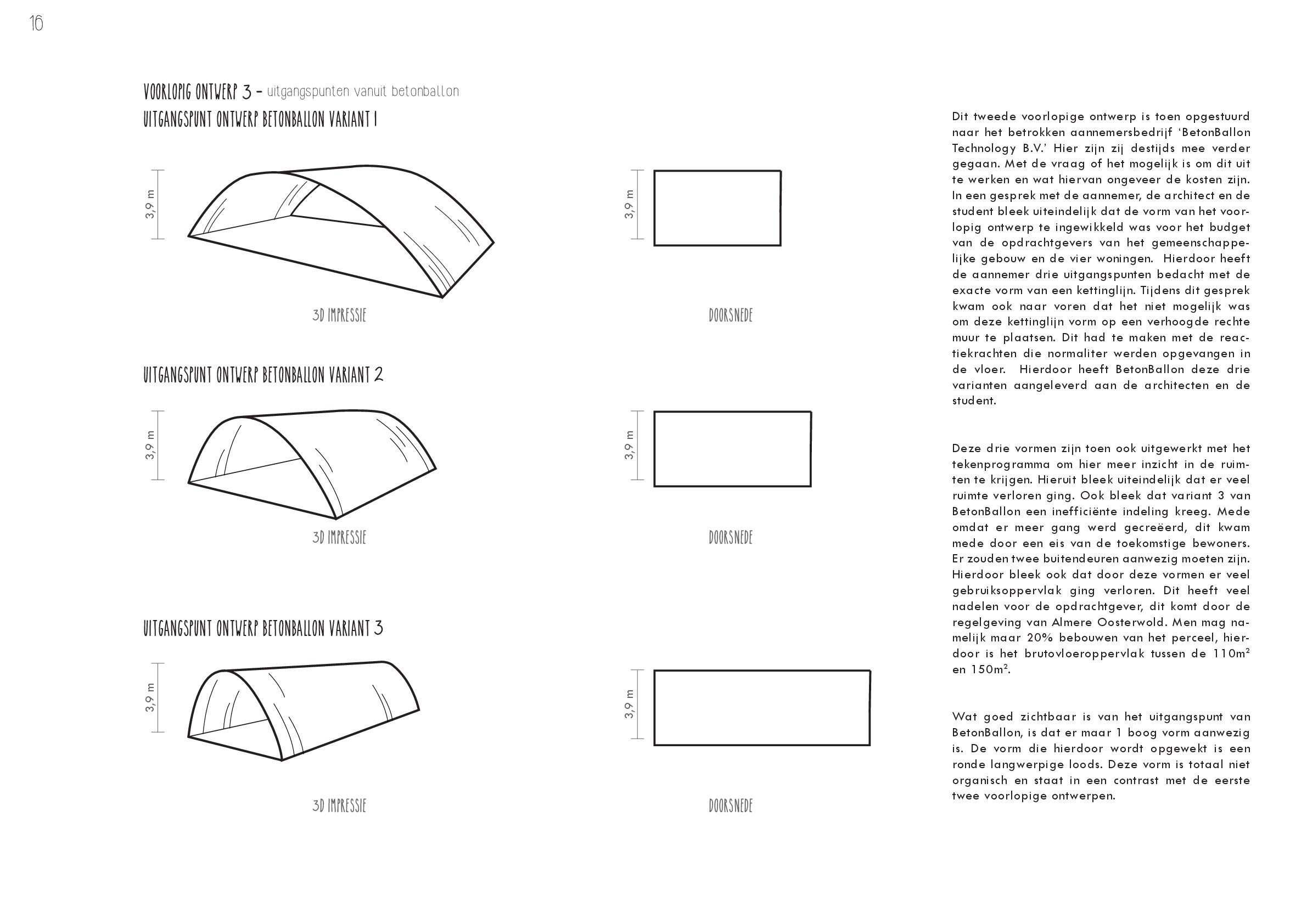 projectverslag-v2.8-inlever-016