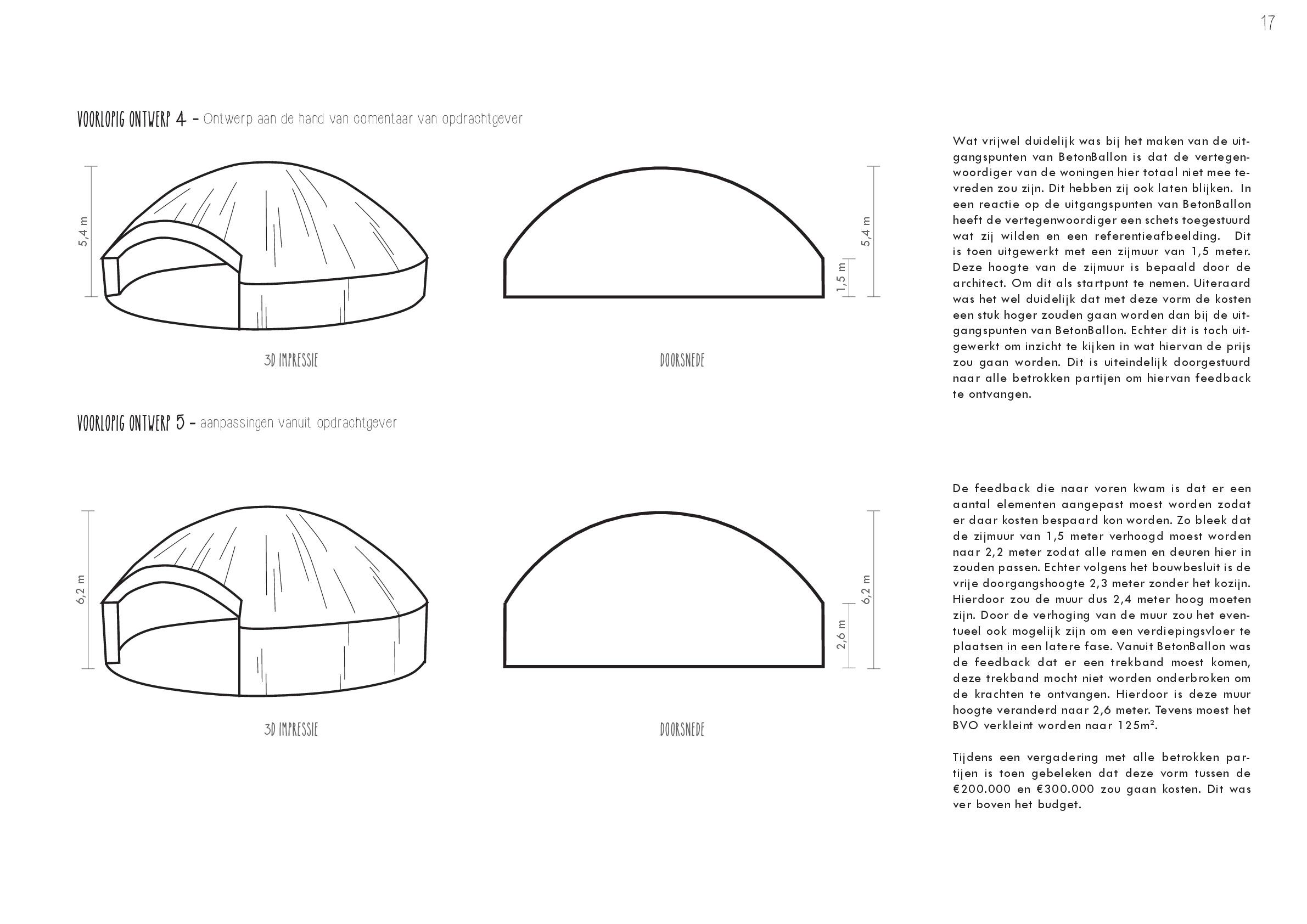 projectverslag-v2.8-inlever-017