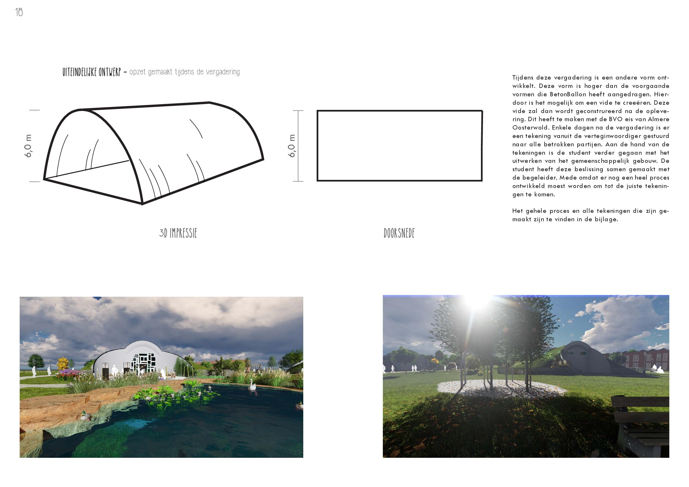 projectverslag-v2.8-inlever-018