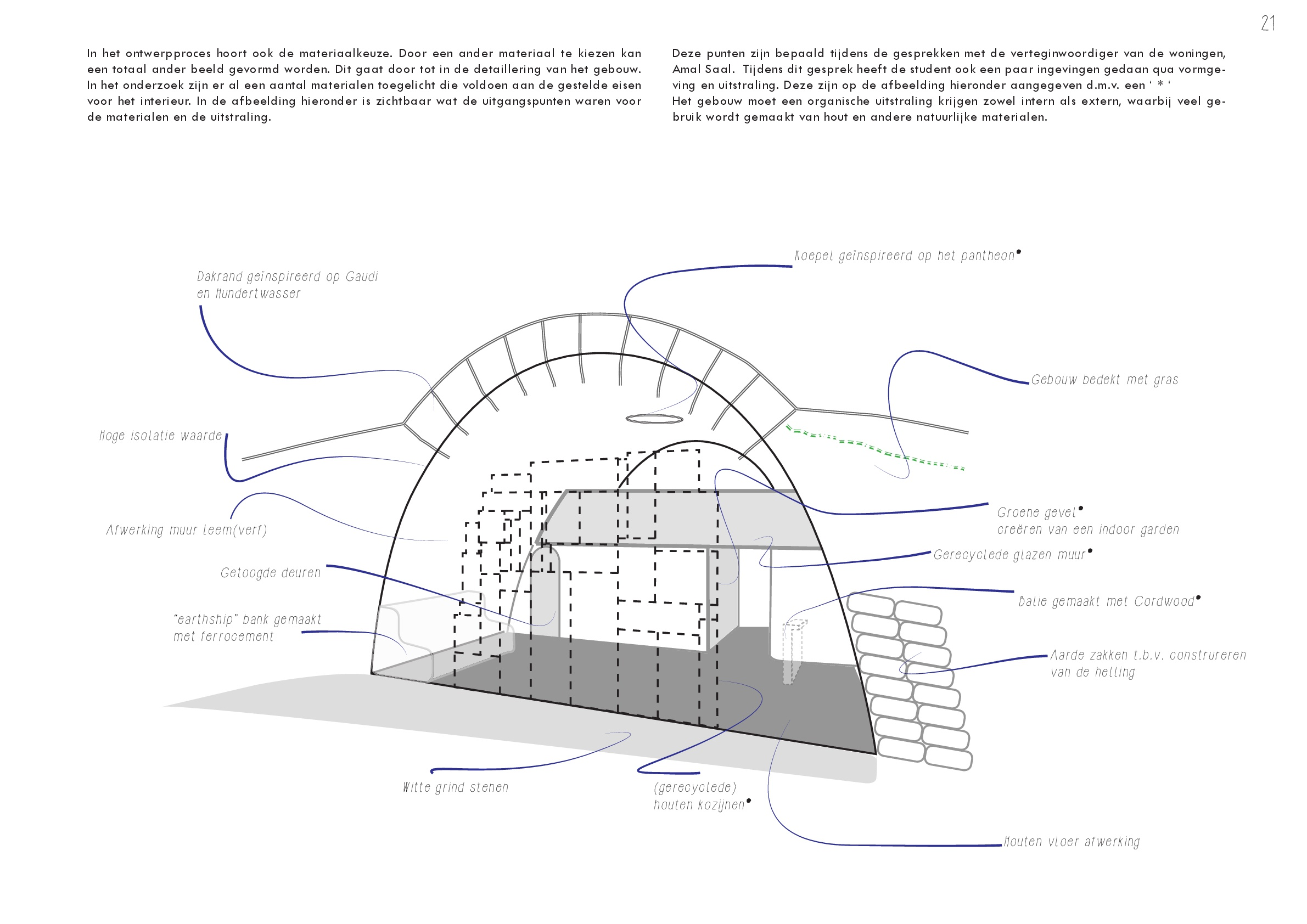 projectverslag-v2.8-inlever-021