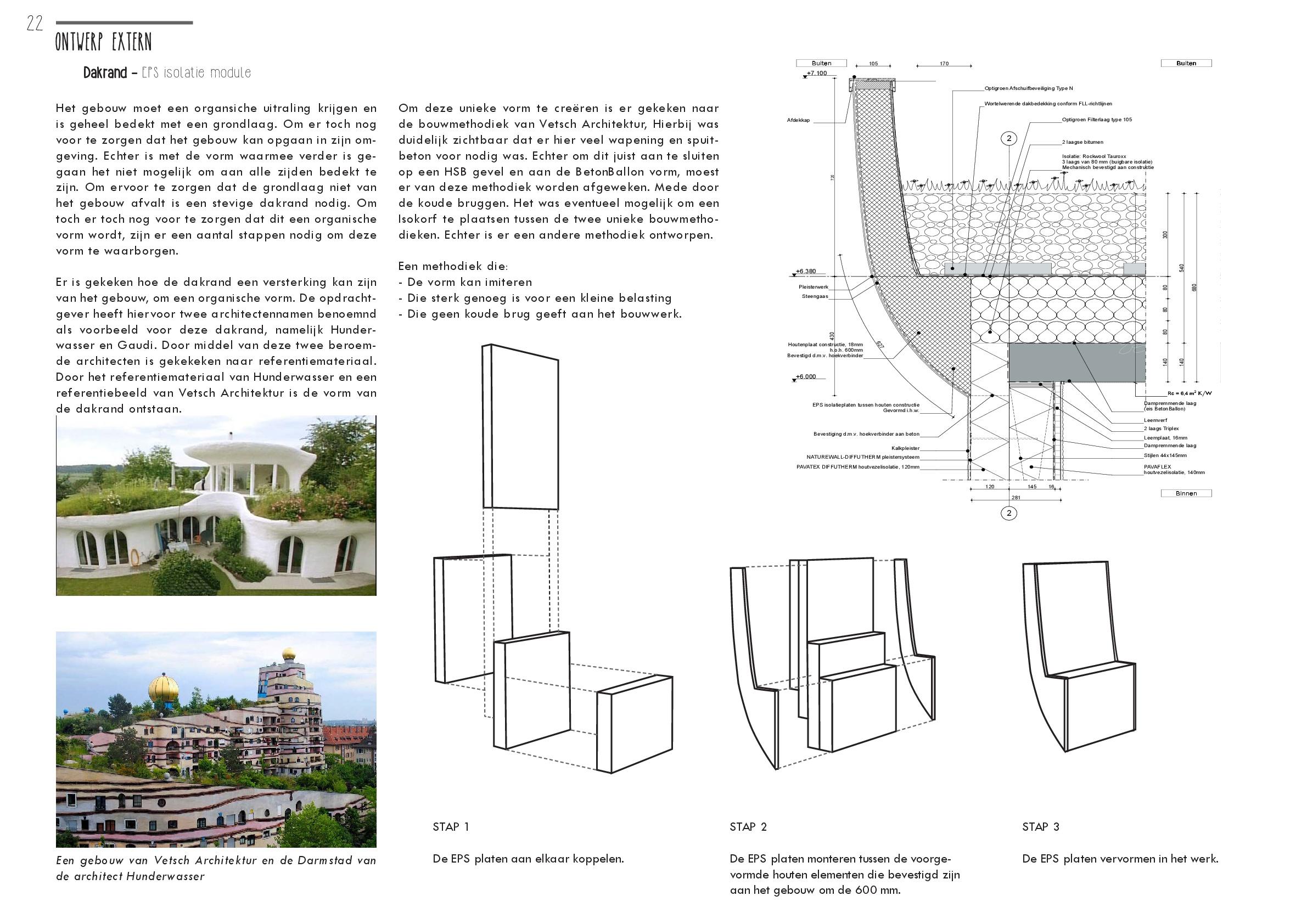 projectverslag-v2.8-inlever-022
