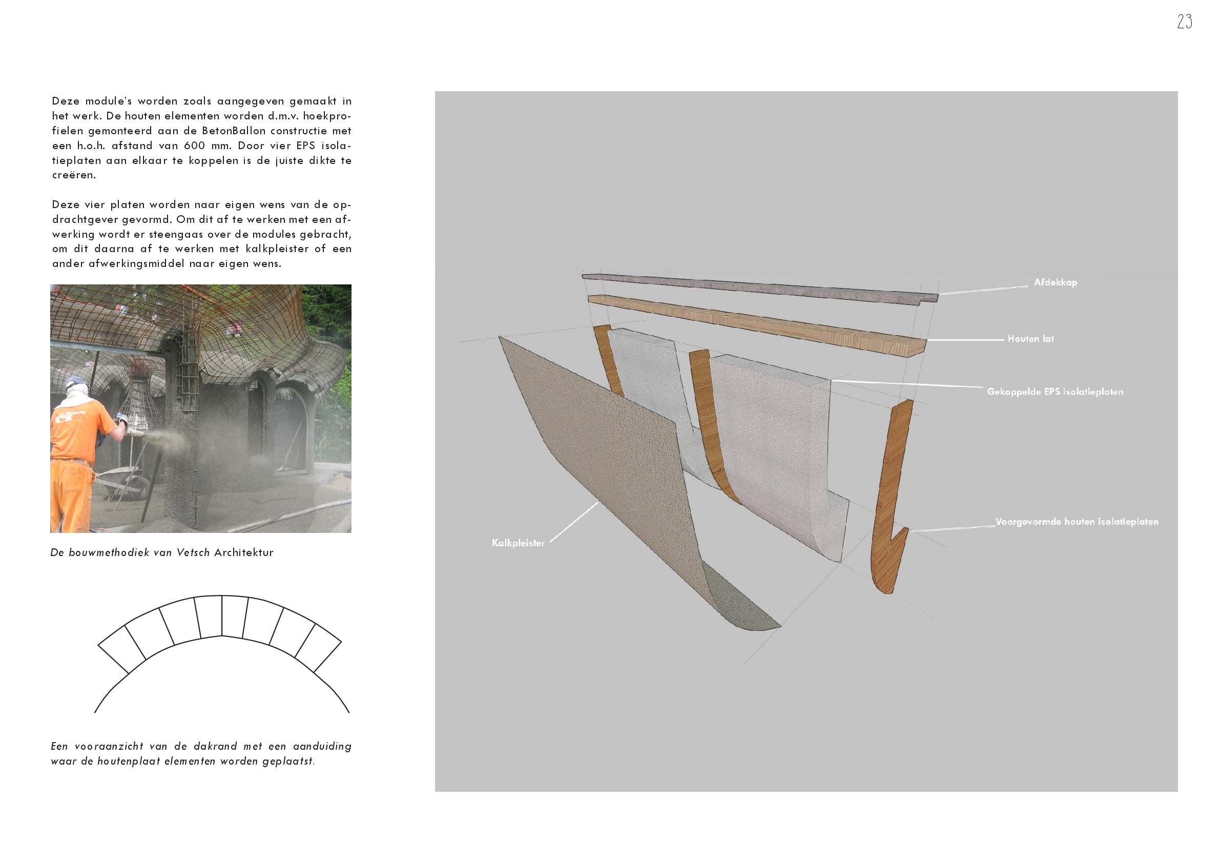 projectverslag-v2.8-inlever-023