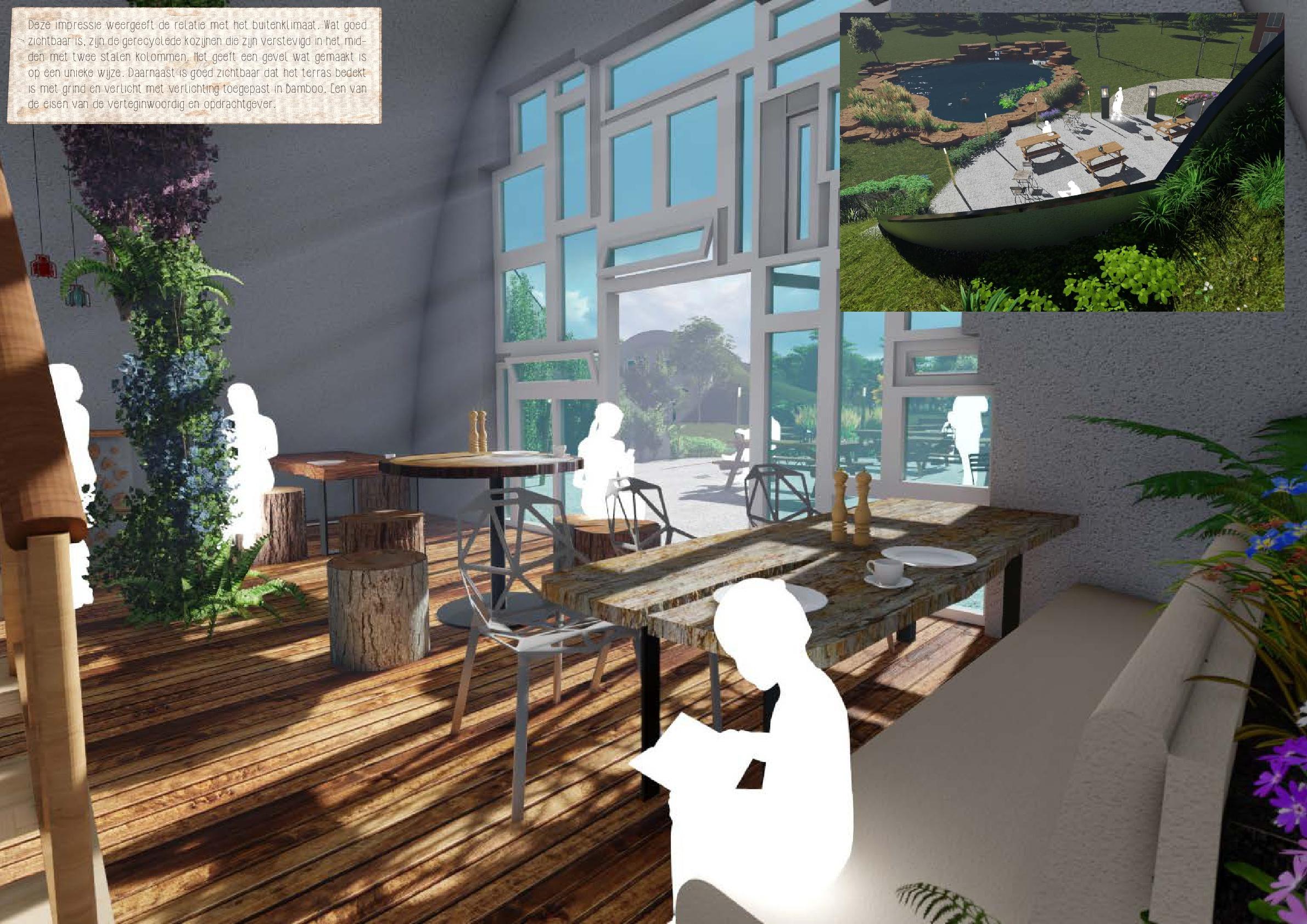 projectverslag-v2.8-inlever-025