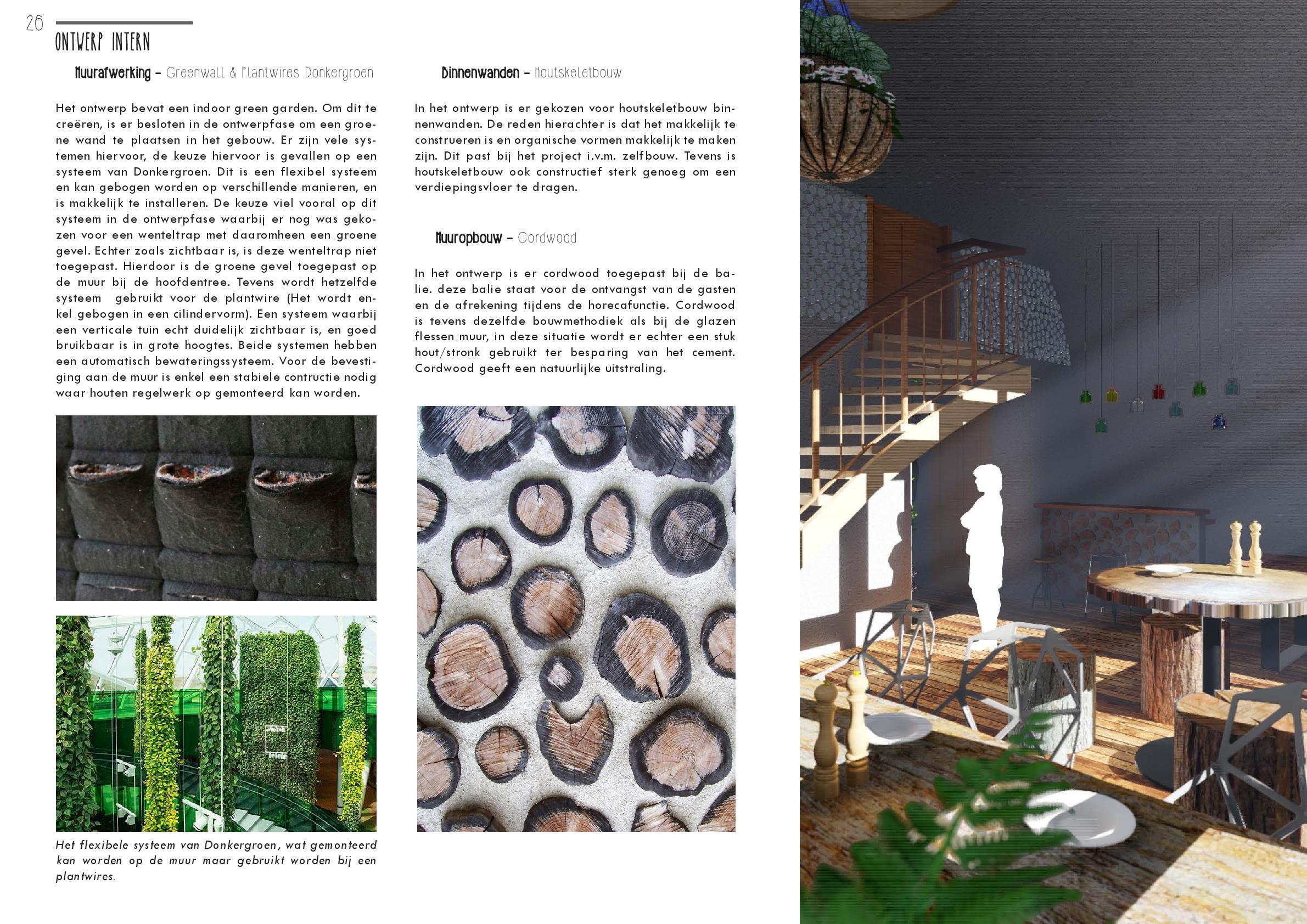 projectverslag-v2.8-inlever-026