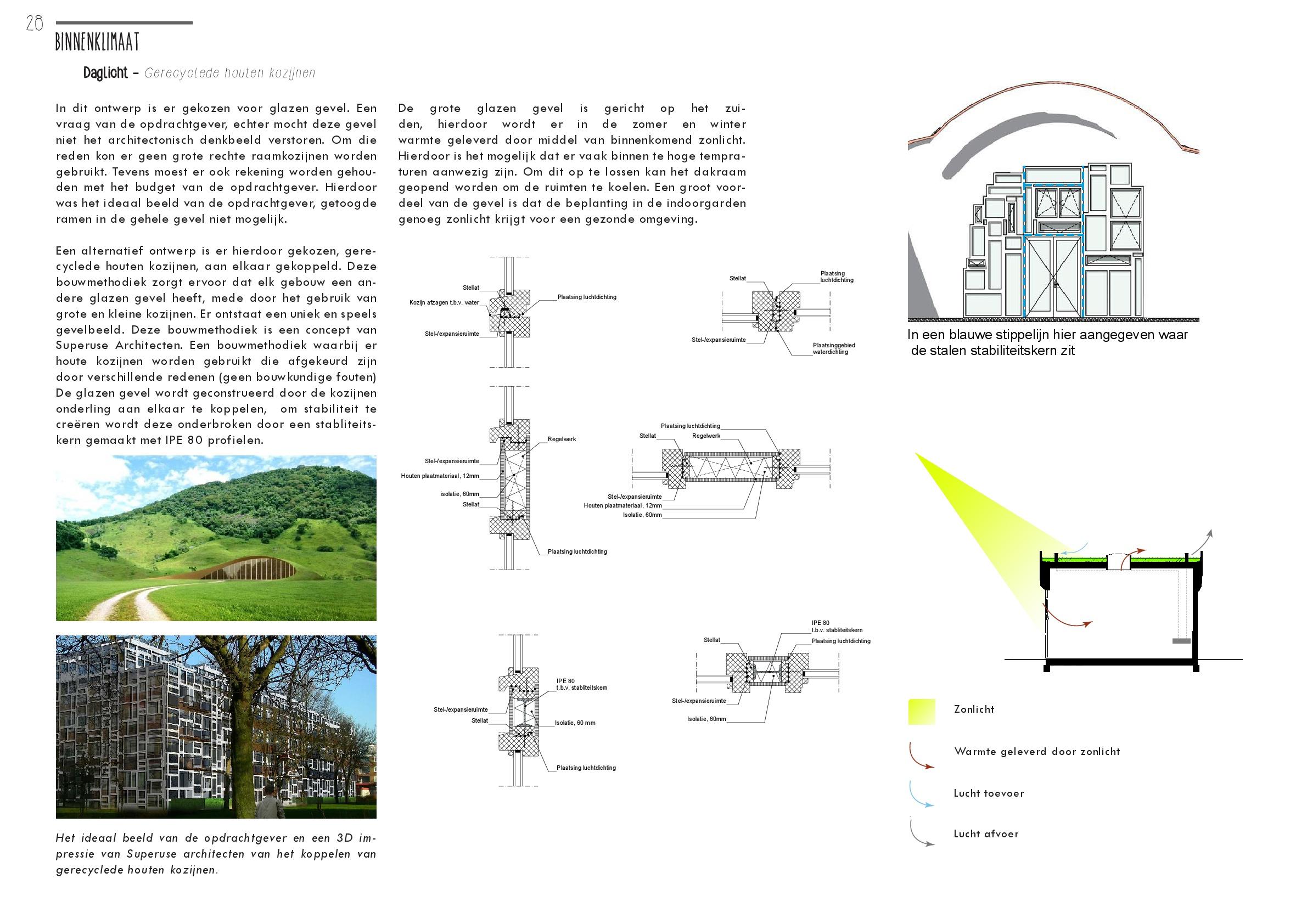 projectverslag-v2.8-inlever-028