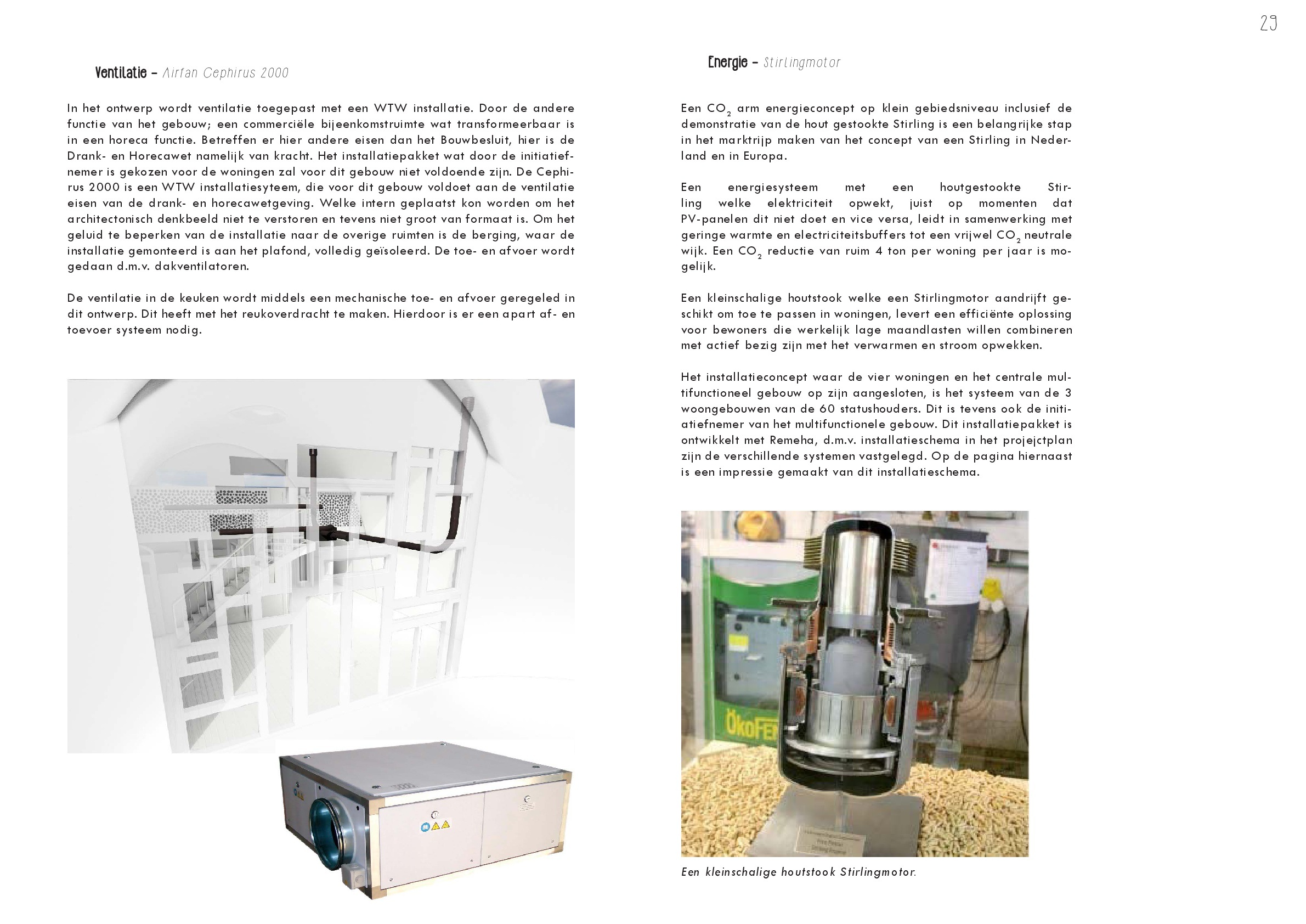 projectverslag-v2.8-inlever-029