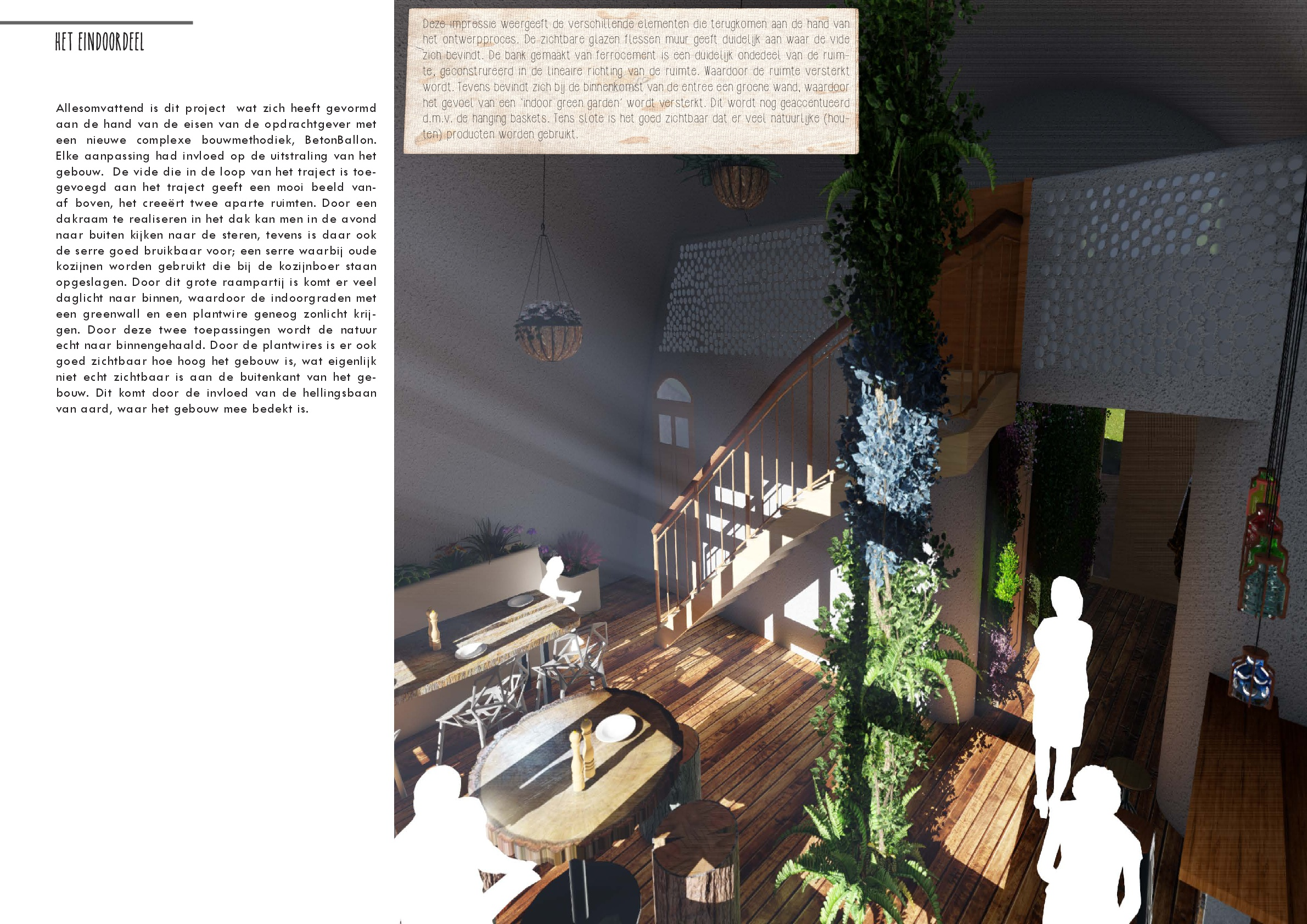 projectverslag-v2.8-inlever-031